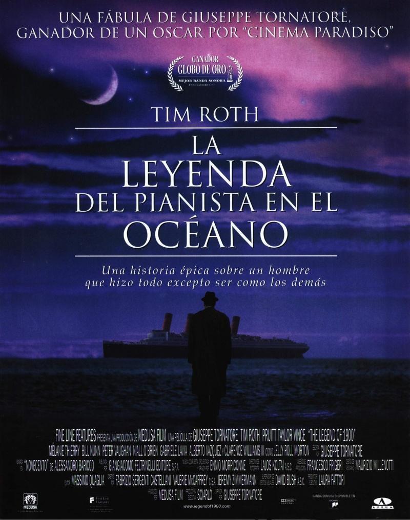 La_leyenda_del_pianista_en_el_oc_ano-480867730-large